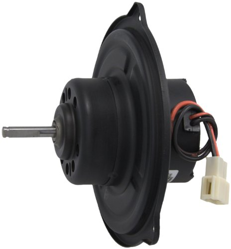 Four Seasons/Trumark 35299 Blower Motor without Wheel (Land Cruiser Blower Motor compare prices)