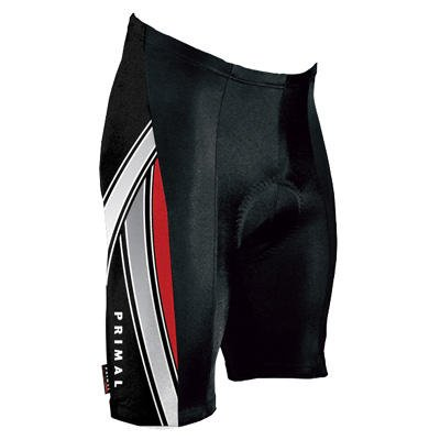 Bicycle Shorts  Women on Primal Wear Men   S Crusade Cycling Shorts     Cru1s23m     Reviews Of