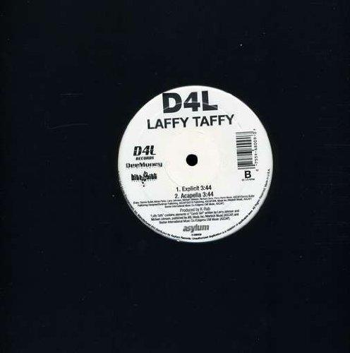 laffy-taffy-vinyl