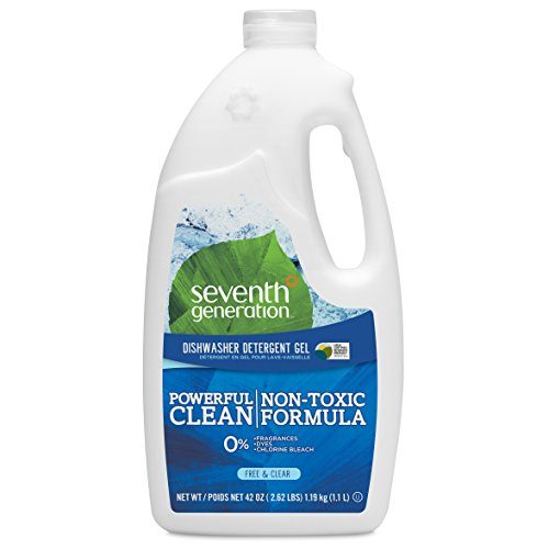 seventh-generation-dishwasher-detergent-gel-soap-free-clear-42-ounce-bottles-pack-of-6-packaging-may