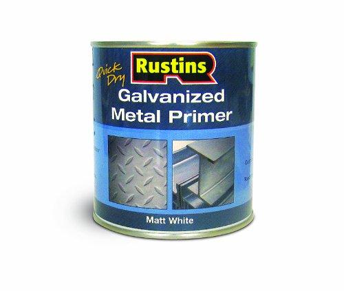 rustins-galp250-appret-pour-metal-galvanise-a-sechage-rapide