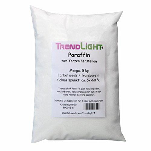 trendlight-890018-5-paraffin-5-kg-100-rein-markenqualitat-paraffinwachs-kerzenwachs