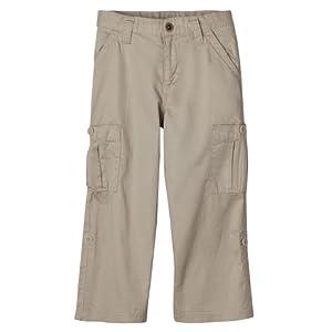 Infant/Toddler Boys' Cherokee® Convertible Pant - Birch