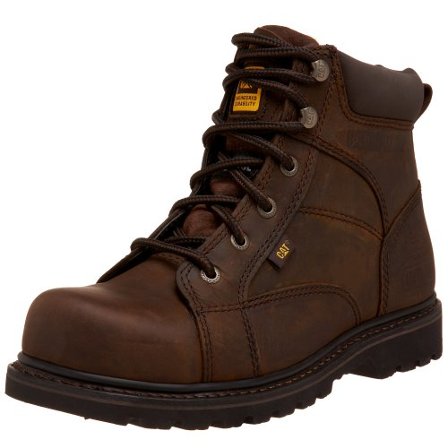 Caterpillar Men's Whiston 6