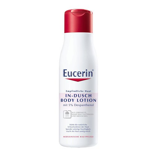 eucerin-in-dusch-body-lotion-400-ml