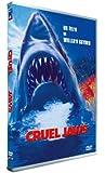 Cruel jaws 5