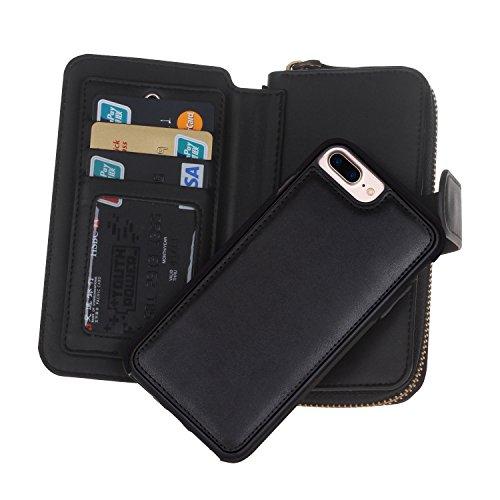 iphone-7-case-premium-leather-zipper-wallet-multi-functional-handbag-detachable-removable-magnetic-c