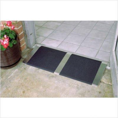 Threshold Ramp Size: 16