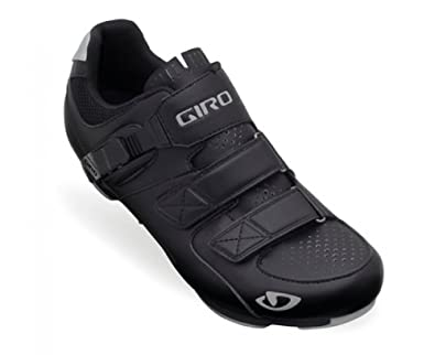 Giro 2014 Mens Territory Touring Cycling Shoes by Giro