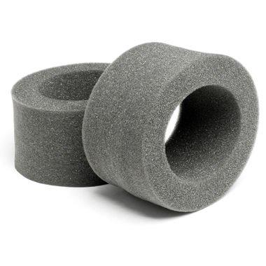 HPI 82003 Inner Foam Soft (130x67mm/2Pcs)