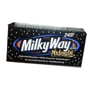 milky-way-midnight-pack-of-24-by-300-br24m-bars