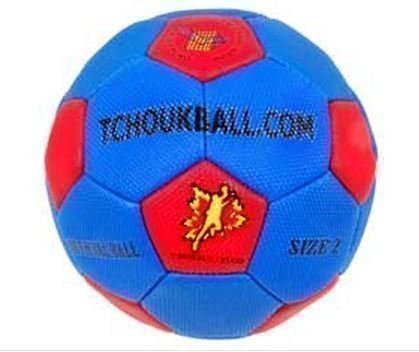 Sure shot tchoukball match qualité officielle taille 2 pour juniors ball