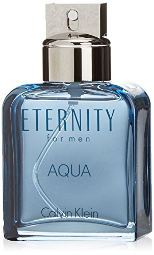 calvin-klein-eternity-men-aqua-homme-man-eau-de-toilette-100-ml