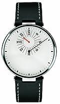 Alessi Al18000 Tanto X Cambiare Mens Watch
