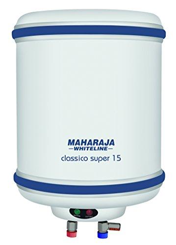 Classico 15 Dlx 15 Litre Storage Water Heater