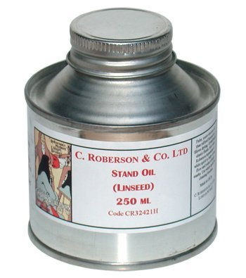 roberson-stand-oil-250ml