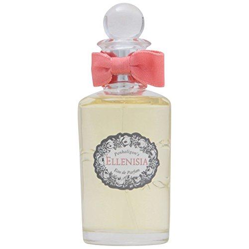 Ellenisia Eau De Parfum SPR 50 ml