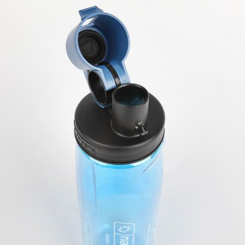 NALGENE Tritan OTG BPA-Free Water Bottle