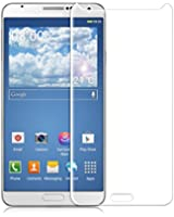 kwmobile Protection �cran en Verre Tremp� Samsung Galaxy Note 3 N9000 / N9005 transparent. Qualit� sup�rieure