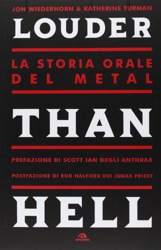 louder-than-hell-la-storia-orale-del-metal