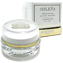 Sisley Global Anti-Age Cream 50Ml/1.7Oz