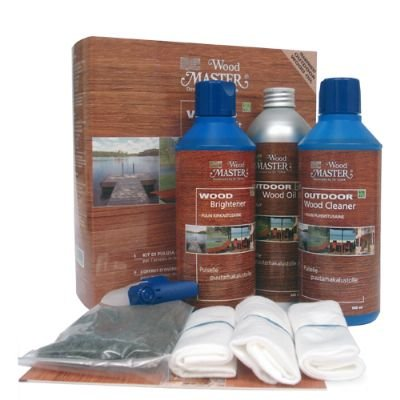 outdoor-garden-furniture-kit-with-transparent-oil