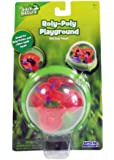 Roly-Poly Playground
