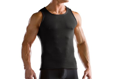 Men's O Series Relaxed Tank Tops by Under Armour