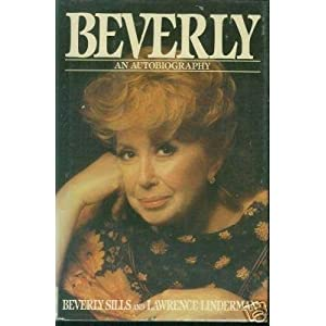 Beverly: An Autobiography
