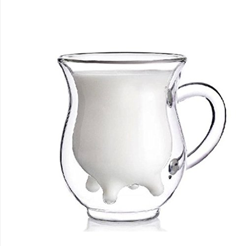 artsu-cow-shaped-doppelwandiges-glas-cup-250-ml-85-unze-set-von-3