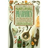 img - for The Natural Pharmacy book / textbook / text book