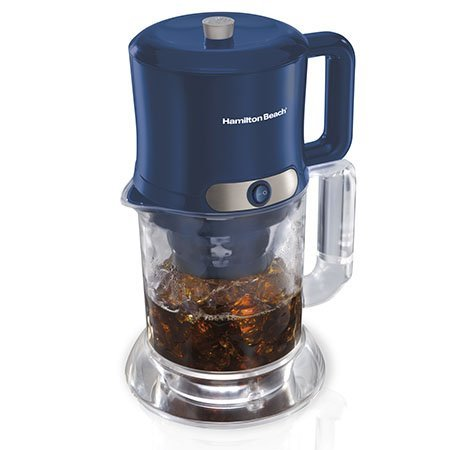 Hamilton Beach 40913 Iced Coffee Maker