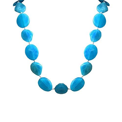 1-collana-di-perle-cadena-perlina-mujer-colores-brillantes-marmol-azul-transparent