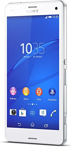 Sony-Mobile-Z3-Compact-Smartphone-Android-Dbloqu