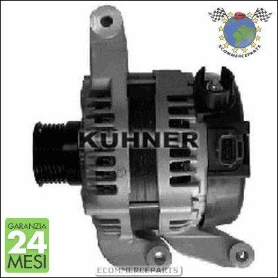 dv8-alternator-kuhner-petrol-ford-c-max-2007