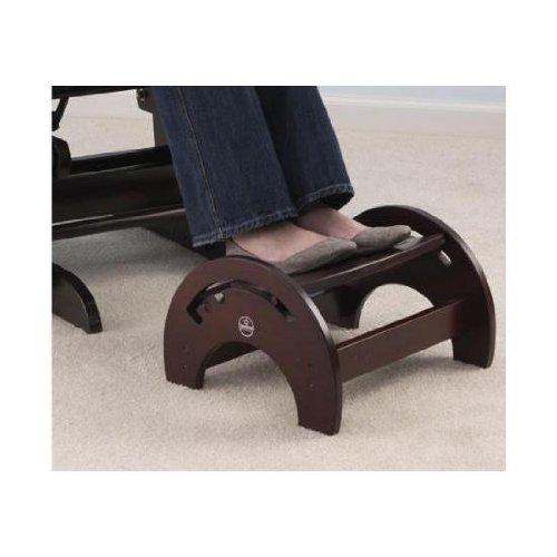 Kidkraft Adjustable Stool For Nursing Espresso Cheap
