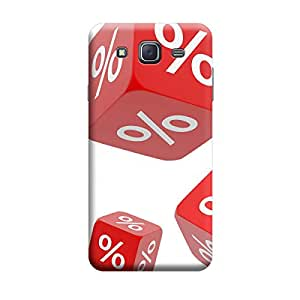 iShell Premium Printed Mobile Back Case Cover With Full protection For Samsung J7 (Designer Case)