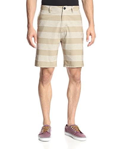 Quiksilver Men's Everyday Shorts