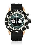 BULTACO Reloj de cuarzo Man H1AG48C-IB1-S 42 mm