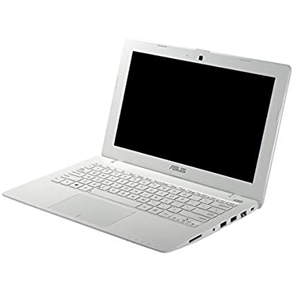 Asus-X200MA-KX646D-Netbook