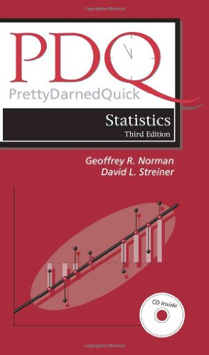 reading and understanding multivariate statistics pdf