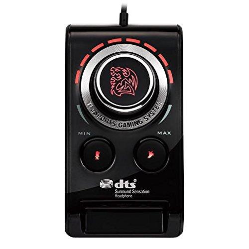 Tt-eSPORTS-Thermaltake-Bahamut-External-Sound-Card-EAC-UA1001