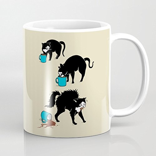 quadngaagd-cafe-chat-11-ounce-mug-tasse-a-cafe-tasse-a-the-blanc