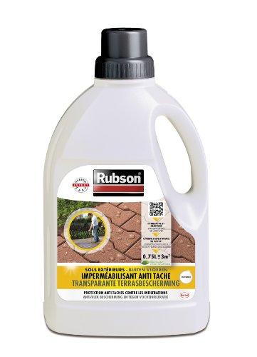 rubson-stop-taches-impermeabilisant-anti-taches-invisible-exterieur-bidon-plastique-075-l