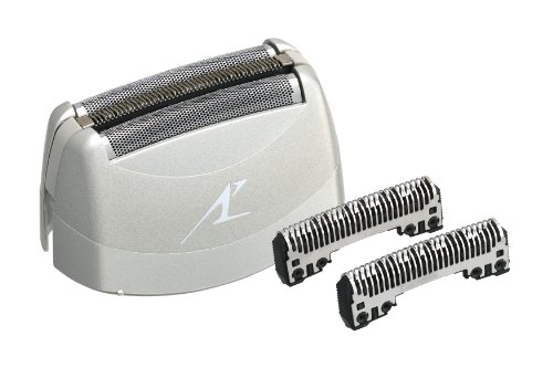 Panasonic WES9014PC Men's Electric Razor Replacement Inner Blade & Outer Foil Set