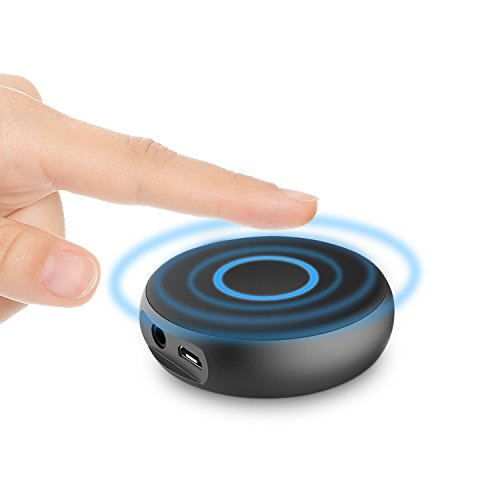 jelly-comb-bluetooth-41-receiver-hands-free-car-kit-mini-wireless-adapter-for-home-audio-system-with