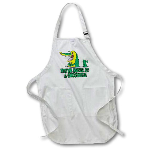 dooni-designs-random-toons-never-smile-at-a-crocodile-full-length-apron-with-pockets-22w-x-30l-apr-1