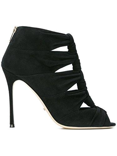sergio-rossi-womens-a76490mcaz011000-black-suede-heels