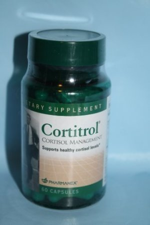 nuskin-nu-skin-pharmanex-cortitrol-1-bottle-60-capsules-by-nuskin-pharmanex