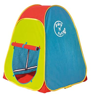 GetGo Pop-Up Tent